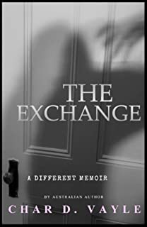 The Exchange: A Different Memoir (English Edition)