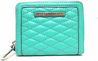 Best rebecca minkoff ava leather zip wallet Reviews