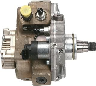 Cardone 2H-113 Diesel Injection Pump