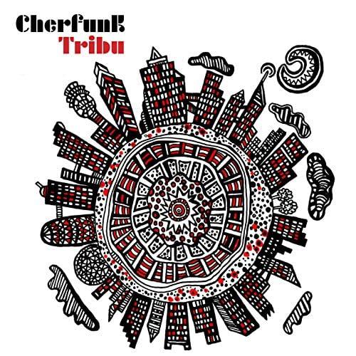 CherfunK