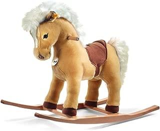 original rocking horse