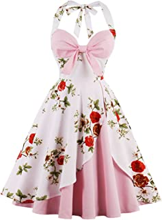 robe chache coeurchampetre chic mariage