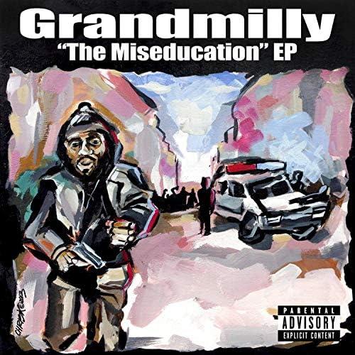 Grandmilly
