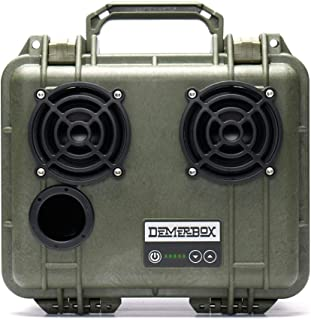 Best really loud boombox Reviews