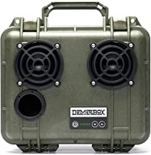 costco ecoxbt rugged bluetooth speaker
