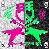 I Turbo Japan (Intro) (Ep Version)