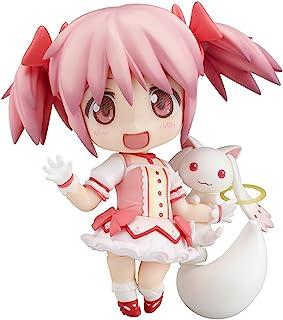 Puella Magi Madoka Magica Madoka Kaname Nendoroid Action Figure (japan import)