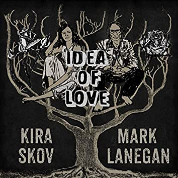 Idea of Love