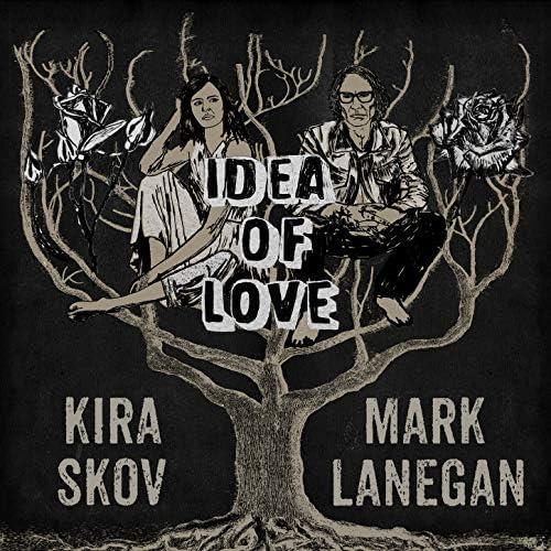 Kira Skov & Mark Lanegan