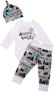 camping world clothing