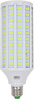 MENGS E27 Bombillas LED 40W Lámpara LED (Equivalente 300W Halógena) lampara LED, AC 85-265V, Blanco Frío 6500K, Luce LED lampara ahorradora de energia