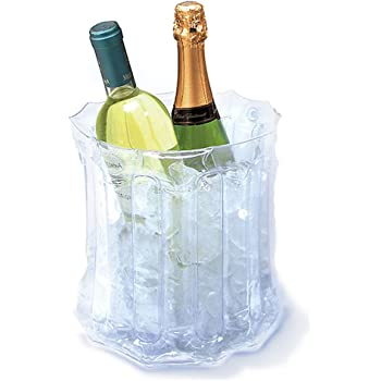 Epic Products Porta Cool Inflatable Ice Bucket