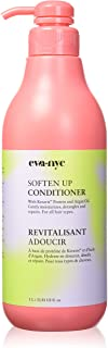 Eva Nyc Soften Up Conditioner, 33.8 Oz, 1lb