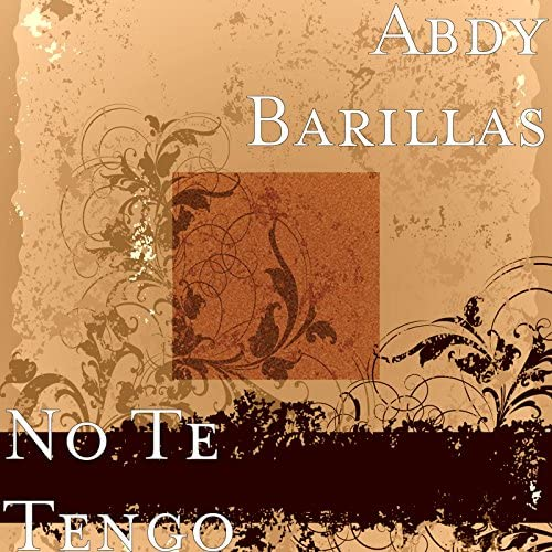 Abdy Barillas