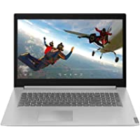 Deals on Lenovo IdeaPad L340 17.3-inch Laptop w/Core i3, 256GB SSD