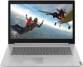 2019 Newest Lenovo Premium PC Laptop IdeaPad L340: 17.3 HD Display, AMD Ryzen 5-3500..