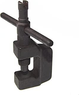 Best sks front sight adjustment tool Reviews