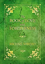 The Book of Love and Forgiveness