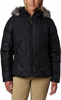 Columbia Icy Heights™ II Down Jacket