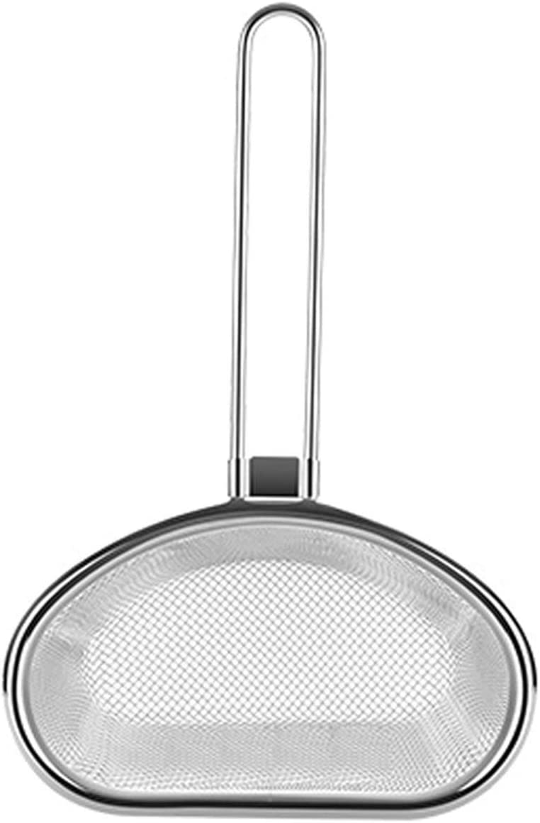 Skimmer Strainer Slotted Fixed price for sale Premium Price reduction Mesh Stainless Steel M