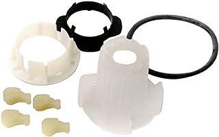 285811 Washer Agitator Repair Kit Replacement for Inglis, Whirlpool, Admiral, Kenmore, Sears.