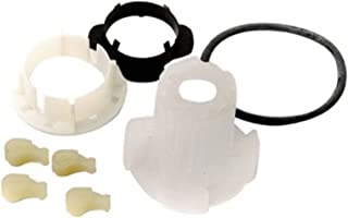 agitator parts for kenmore washer