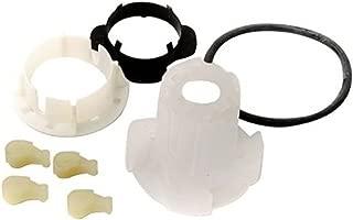 inglis washer parts