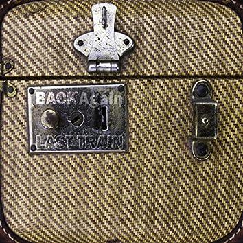 BackAgain