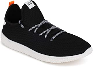 People Men's Sneakers
