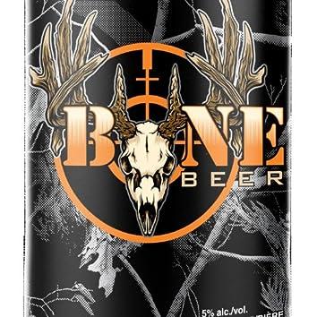 Bone Beer Theme Song