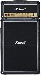 Marshall SC20H Studio Classic 20W All-Valve 2203 Head and SC212 Studio Classic 2x12 Speaker Cabitnet Bundle