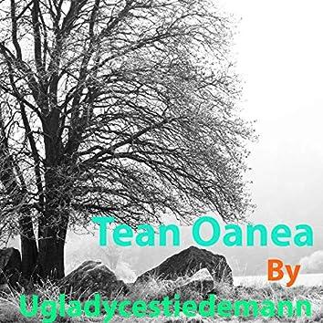 Tean Oanea