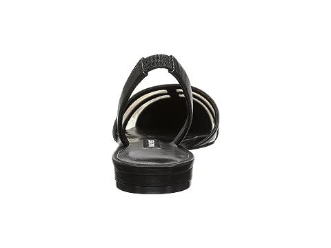 sintético negro Nine gris disponible West fqgU6xpzw