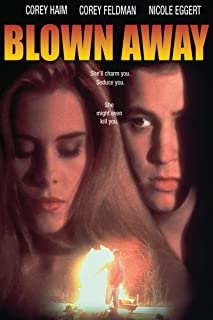Blown Away (1993)