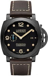 Best luminor marina watch Reviews