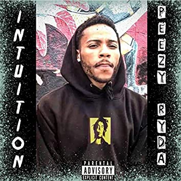 Intuition (Prelude)