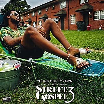 Street Gospel 3