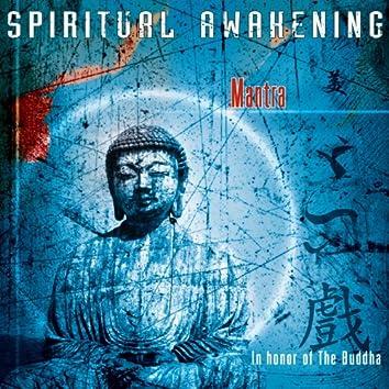 Spiritual Awakening - Mantra