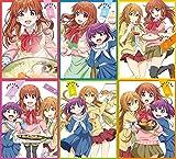 幸腹グラフィティ 全6巻セット [マーケットプレイス Blu-rayセット] image