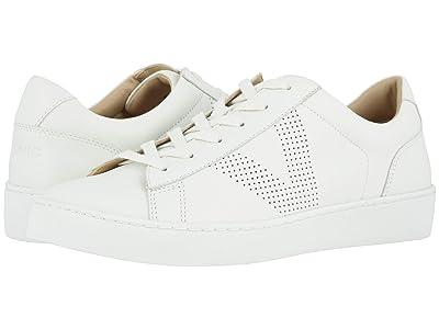 VIONIC Honey (White Leather) Women