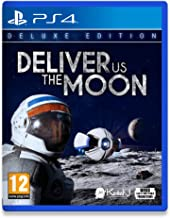 Deliver Us The Moon (Playstation 4) [ ]