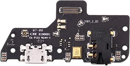Cell phone accessories Charging Port Board for Meizu V8 Pro
