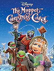 Watching some of the classic Christmas movies for kids is a great way to get into the Holiday spirit!