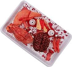 NC Bloody Organ Combo Lunch Box