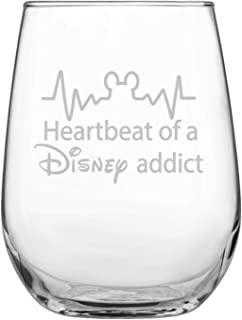 Best disney valentine gifts Reviews