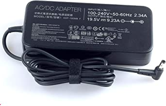 19.5V 9.23A 180W For ASUS ROG ADP-180MB F G750JW Original AC Adapter Charger