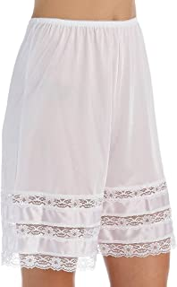 1c3770517b34 Amazon.com: Plus Size - Half Slips / Slips: Clothing, Shoes & Jewelry