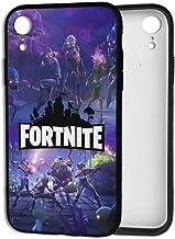 Fortnite Phone Case Galaxy S7 Amazon Com Fortnite Phone Case