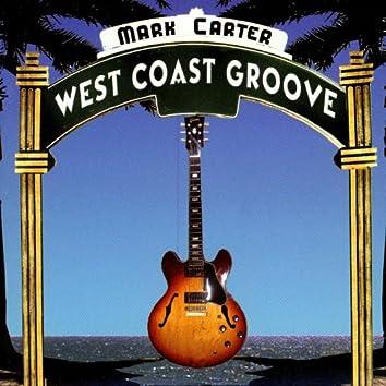 West Coast Groove