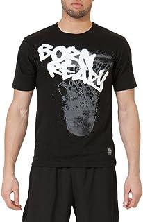 AND1 Men`s Graff Ballin T-Shirt